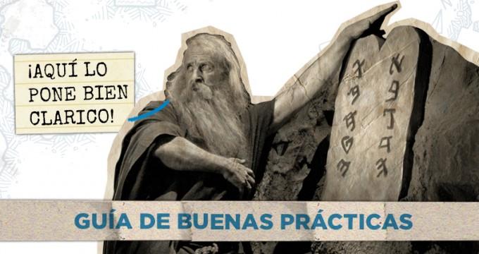 guia-netcon