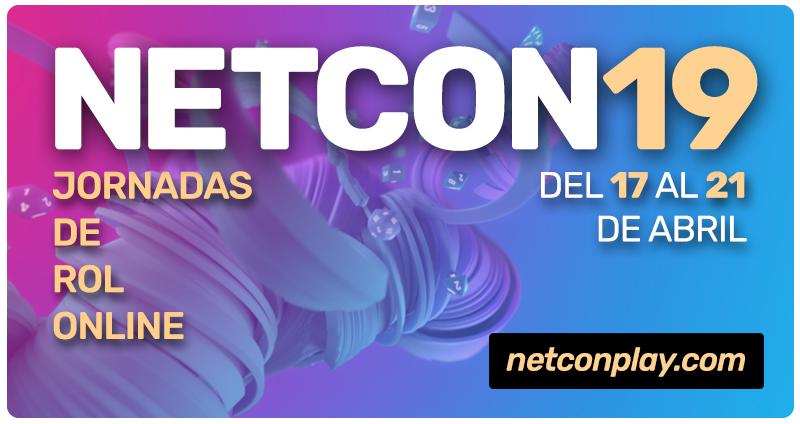 banner-netcon18