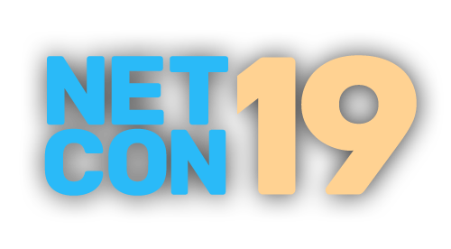 logotipo-netcon-transparente