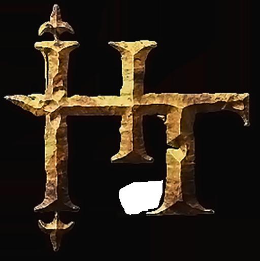logo de ht publishers