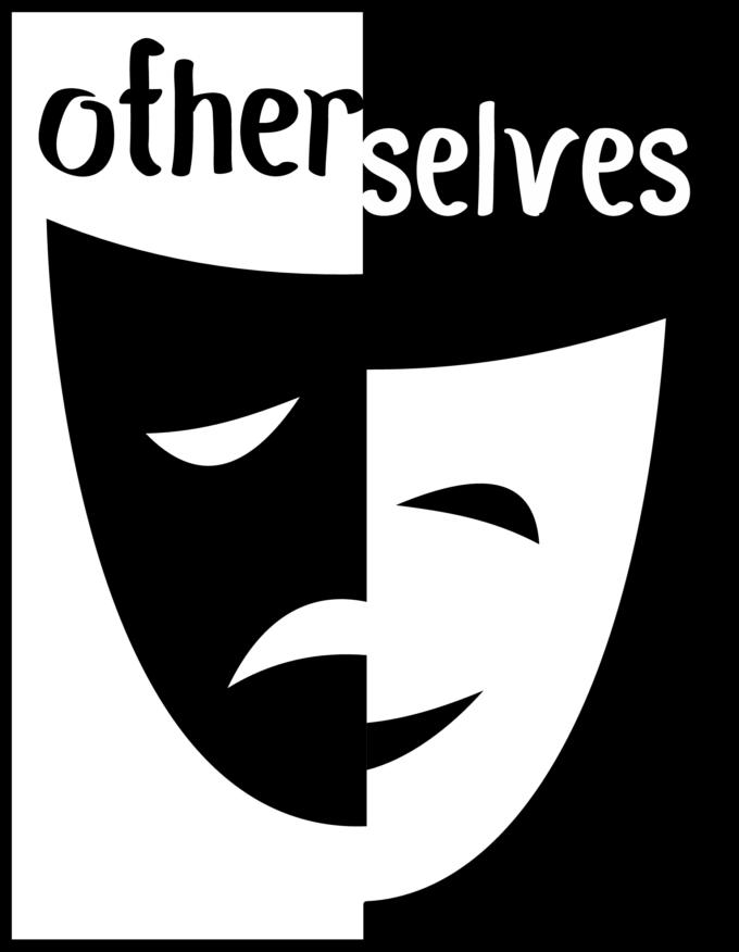 Logo de Other Selves
