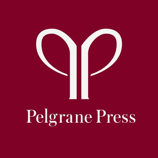 Logo de Pelgrane Press