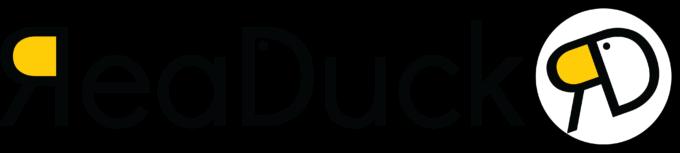 Logo de Readuck