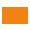 NETCON2019 en Youtube