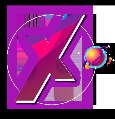 Logo de GENX
